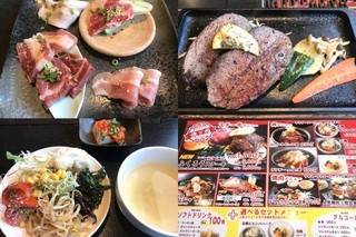 fukuro-lunch.jpg