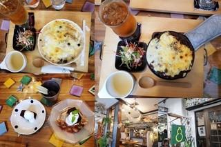hyoutan-cafe.jpg