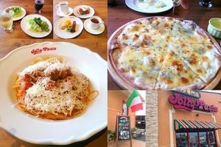 jolly-pasta.jpg