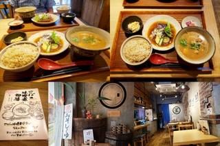 misomeshi-marutama.jpg