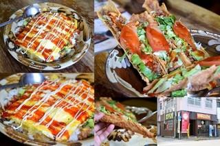 tacos-shimashima.jpg
