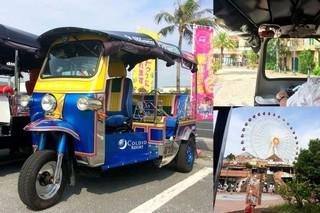 tuktuk-chatan.jpg